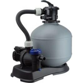 Písková filtrace SHOTT PPF65/8000WP