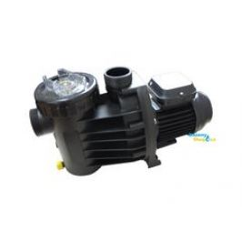 Bazénové čerpadlo Speck Pro-Pump 7 m3/h
