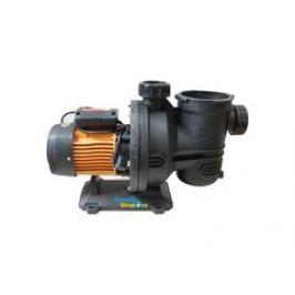 Bazénové čerpadlo FCP-370S