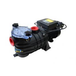 Bazénové čerpadlo Micro Delfino II 25 - 4m3/hod