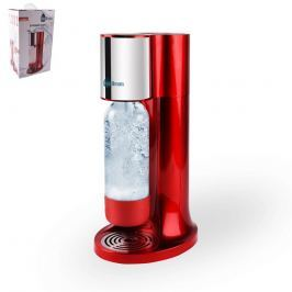 Výrobník sody AQUADREAM RED ORION