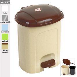 Koš odpadkový - 30 l ORION