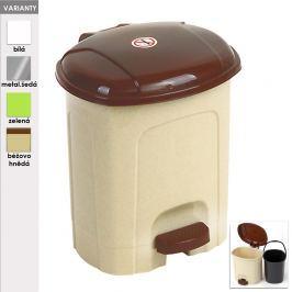 Koš odpadkový - 21 l ORION
