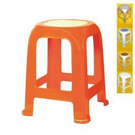 Židle UH taburet ASS ORION