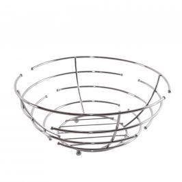 Košík na ovoce drát ORION