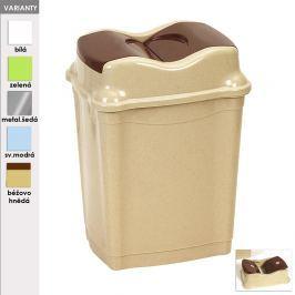 Koš odpadkový, 16 l ORION