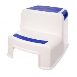 Stupínek/stolička UH  ORION