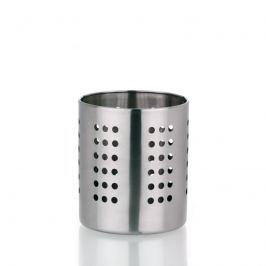 KELA Odkapávací koš na příbory Profi 11,5x14cm KL-15803