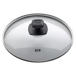 Fissler Skleněná poklice Comfort,  20 cm FS-7500020200