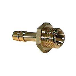 ERBA Tlaková vsuvka hadicová 9 mm  ER-04004