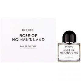 Byredo Rose of No Man´s Land parfémovaná voda unisex 50 ml