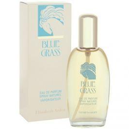 Elizabeth Arden Grass Blue parfémovaná voda pro ženy 30 ml