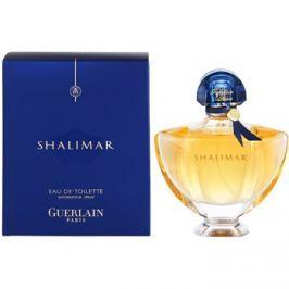 Guerlain Shalimar toaletní voda pro ženy 90 ml