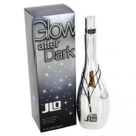 Jennifer Lopez Glow After Dark toaletní voda pro ženy 100 ml