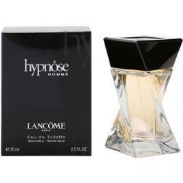 Lancôme Hypnôse Pour Homme toaletní voda pro muže 75 ml