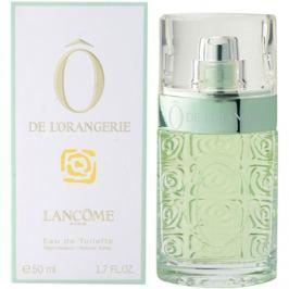 Lancôme Ô de l'Orangerie toaletní voda pro ženy 50 ml