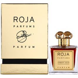 Roja Parfums Amber Aoud parfém unisex 100 ml