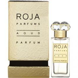 Roja Parfums Aoud Crystal parfém unisex 30 ml