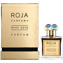 Roja Parfums Musk Aoud parfém unisex 100 ml