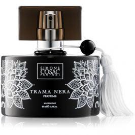 Simone Cosac Profumi Trama Nera parfém pro ženy 60 ml