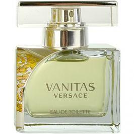 Versace Vanitas toaletní voda pro ženy 50 ml