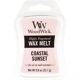 Woodwick Coastal Sunset vosk do aromalampy 22,7 g