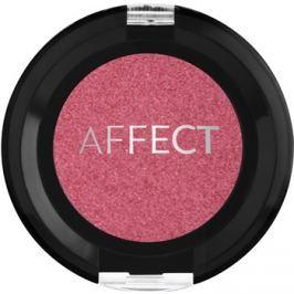 Affect Colour Attack Foiled oční stíny odstín Y-0018 2,5 g