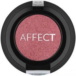 Affect Colour Attack Foiled oční stíny odstín Y-0044 2,5 g