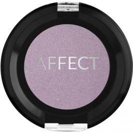 Affect Colour Attack High Pearl oční stíny odstín P-0028 2,5 g
