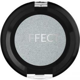 Affect Colour Attack High Pearl oční stíny odstín P-0012 2,5 g