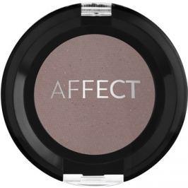 Affect Colour Attack Matt oční stíny odstín M-0040 2,5 g