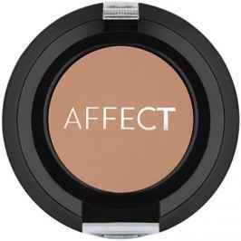 Affect Colour Attack Matt oční stíny odstín M-0080 2,5 g
