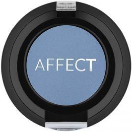 Affect Colour Attack Matt oční stíny odstín M-0012 2,5 g