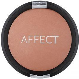Affect Mineral pudr pro perfektní pleť odstín T-0002 10 g