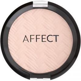 Affect Smooth Finish kompaktní pudr odstín D-0003 10 g