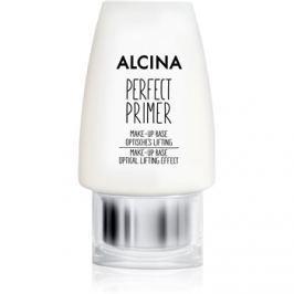 Alcina Perfect Primer podkladová báze pod make-up  30 ml