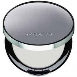 Artdeco Cover & Correct kompaktní transparentní pudr 4935  7 g