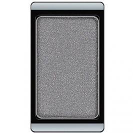 Artdeco Eye Shadow Pearl perleťové oční stíny odstín 30.04 Pearly Mystical Grey 0,8 g