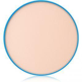 Artdeco Sun Protection kompaktní make-up náhradní náplň SPF50 odstín 90 Light Sand 9,5 g