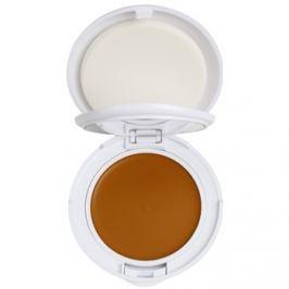 Avène Couvrance kompaktní make-up pro smíšenou a mastnou pleť odstín 05 Bronze SPF 30  10 g