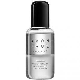 Avon True Colour dvousložkový odličovač očí  50 ml
