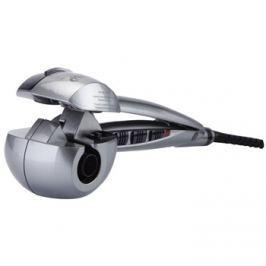 Babyliss Pro Curling Iron MiraCurl SteamTech BAB2665SE kulma na vlasy a6f27f67086