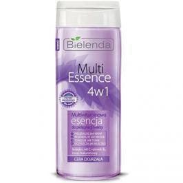Bielenda Multi Essence 4 in 1 multivitamínová esence pro zralou pleť  200 ml