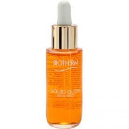 Biotherm Skin Best vyživující suchý olej pro rozjasnění pleti  30 ml