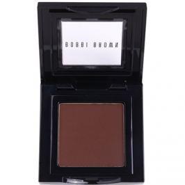 Bobbi Brown Eye Make-Up oční stíny odstín 11 Rich Brown 2,5 g