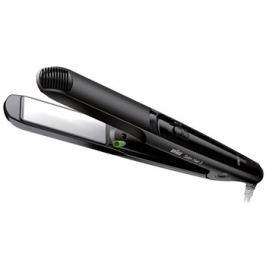 Braun Satin Hair 5  ST560 žehlička na vlasy
