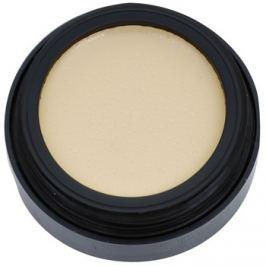 Catrice Camouflage krycí make-up odstín 010 Ivory 3 g