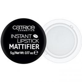 Catrice Instant Lipstick zmatňující gel na rty  5 g