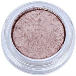 Clarins Eye Make-Up Ombre Iridescente dlouhotrvající oční stíny s perleťovým leskem odstín 05 Silver Pink 7 g