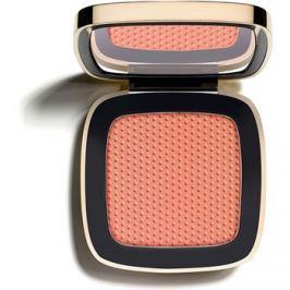 Claudia Schiffer Make Up Face Make-Up tvářenka odstín 22 Passionfruit 7 g